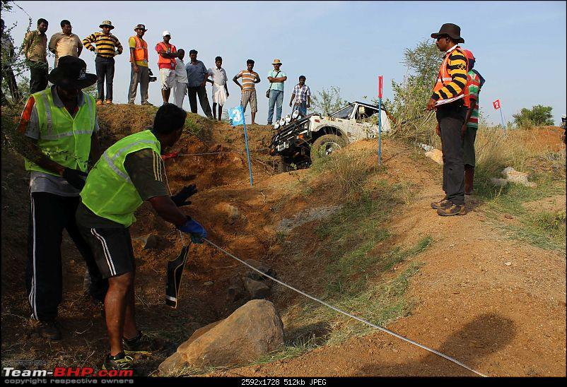Event Report - The 2014 Palar Challenge-img_7167.jpg