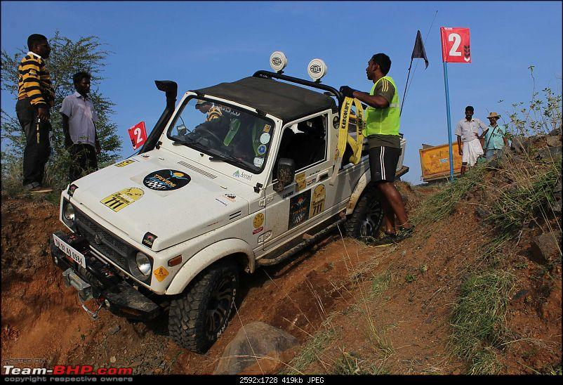 Event Report - The 2014 Palar Challenge-img_7213.jpg