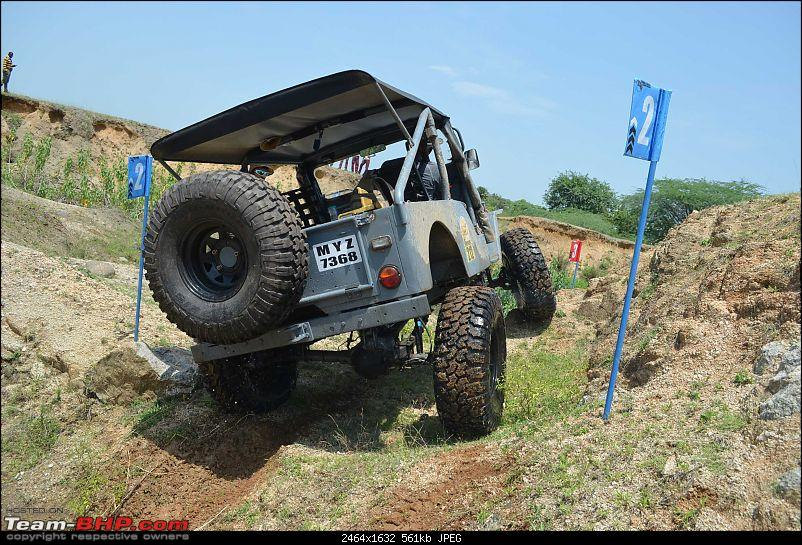 Event Report - The 2014 Palar Challenge-dsc_0028.jpg
