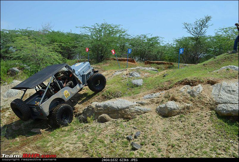 Event Report - The 2014 Palar Challenge-dsc_0030.jpg