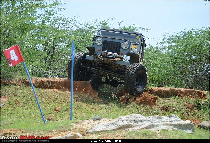 Event Report - The 2014 Palar Challenge-dsc_0038.jpg