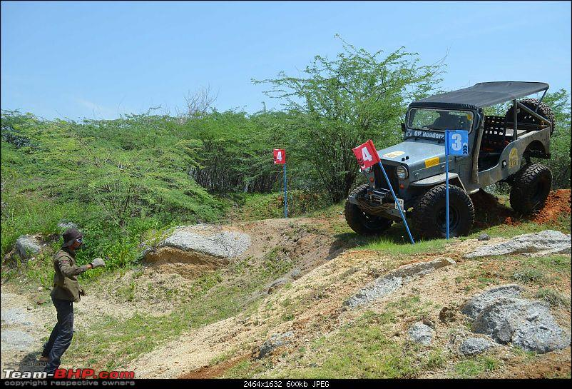 Event Report - The 2014 Palar Challenge-dsc_0040.jpg