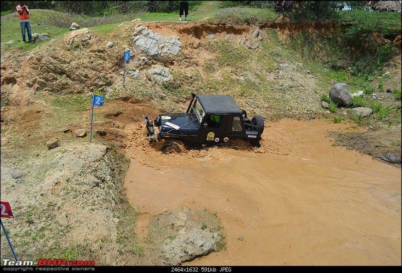 Event Report - The 2014 Palar Challenge-dsc_0187.jpg