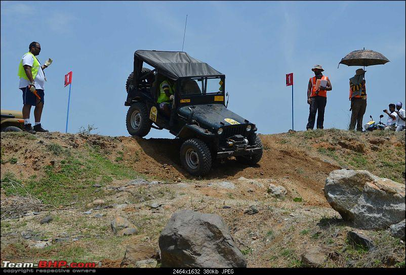 Event Report - The 2014 Palar Challenge-dsc_0227.jpg
