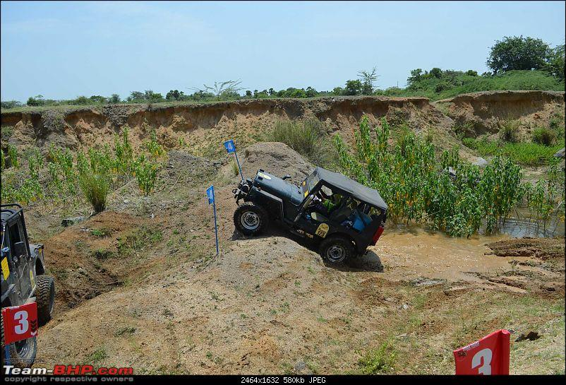 Event Report - The 2014 Palar Challenge-dsc_0270.jpg