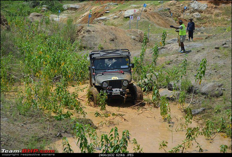Event Report - The 2014 Palar Challenge-dsc_0305.jpg