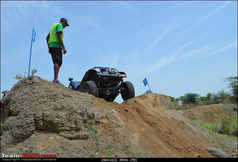 Event Report - The 2014 Palar Challenge-dsc_0316.jpg
