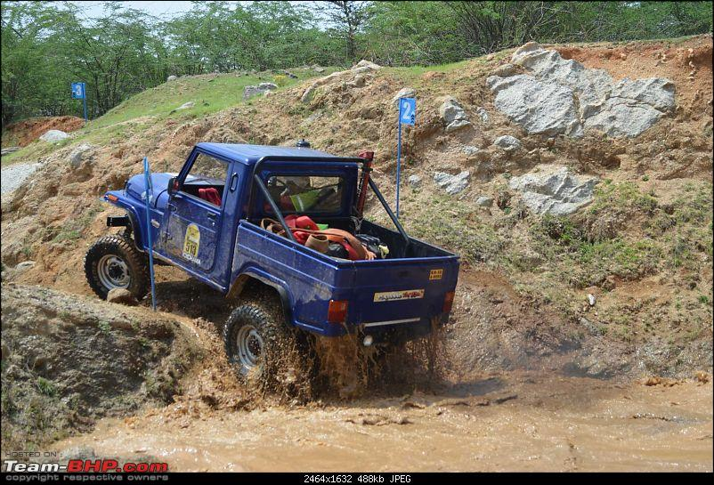 Event Report - The 2014 Palar Challenge-dsc_0329.jpg
