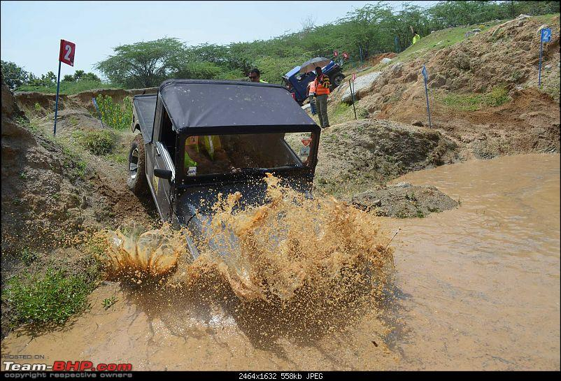Event Report - The 2014 Palar Challenge-dsc_0331.jpg
