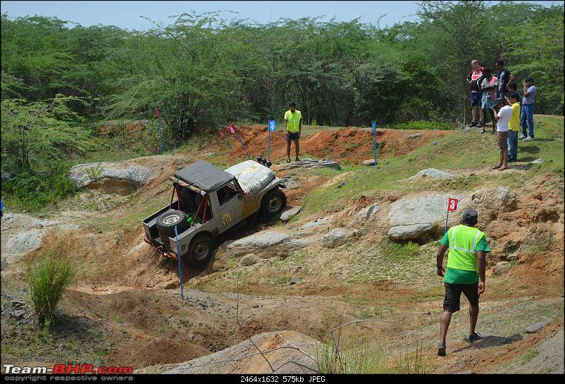 Event Report - The 2014 Palar Challenge-dsc_0375.jpg