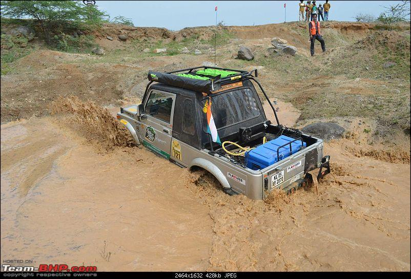 Event Report - The 2014 Palar Challenge-dsc_0426.jpg