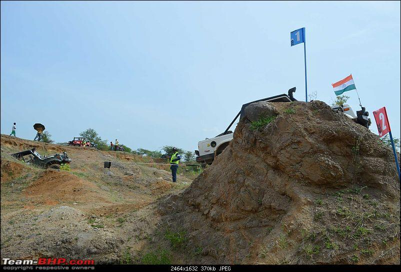 Event Report - The 2014 Palar Challenge-dsc_0428.jpg