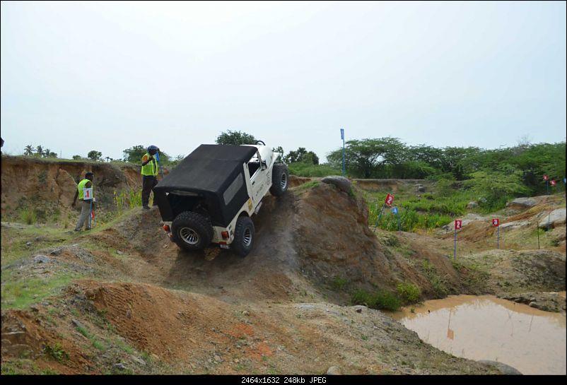 Event Report - The 2014 Palar Challenge-dsc_0455.jpg