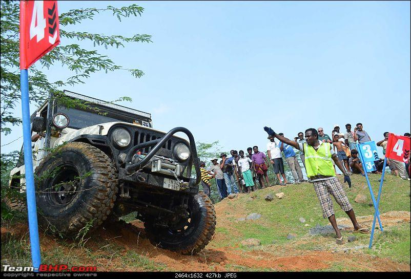 Event Report - The 2014 Palar Challenge-dsc_0499.jpg