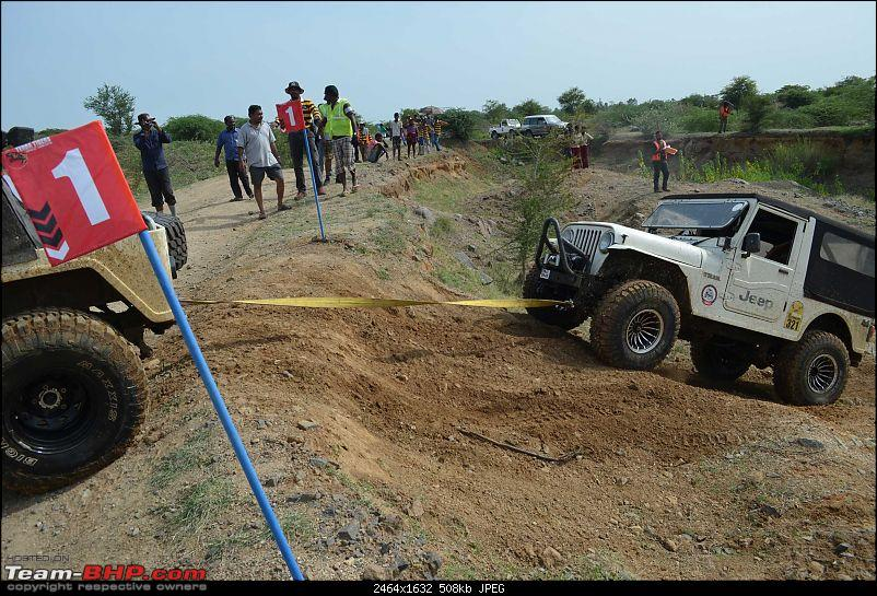 Event Report - The 2014 Palar Challenge-dsc_0524.jpg