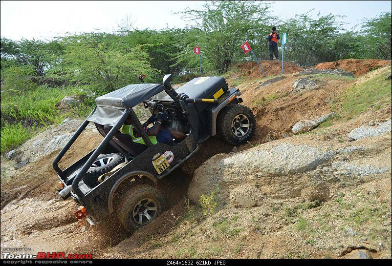 Event Report - The 2014 Palar Challenge-dsc_0564.jpg