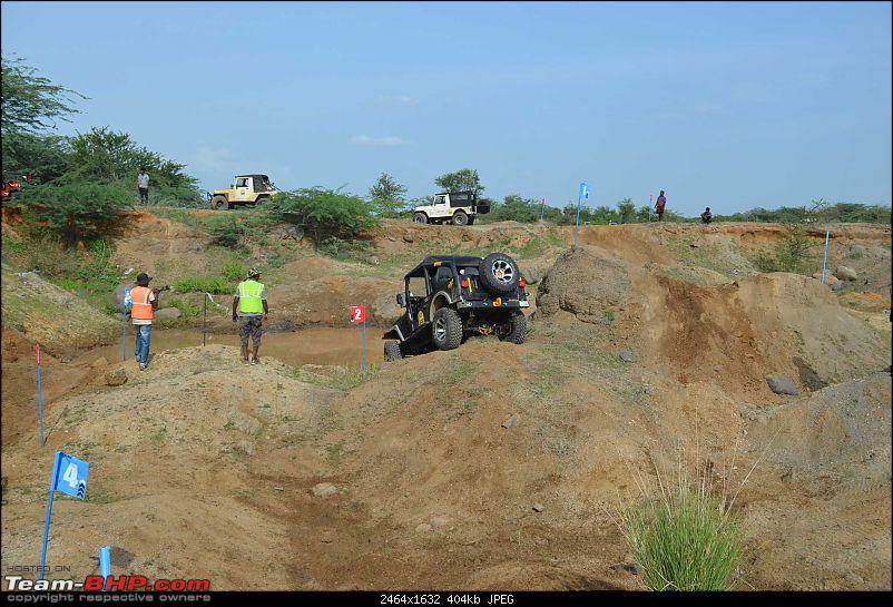 Event Report - The 2014 Palar Challenge-dsc_0583.jpg