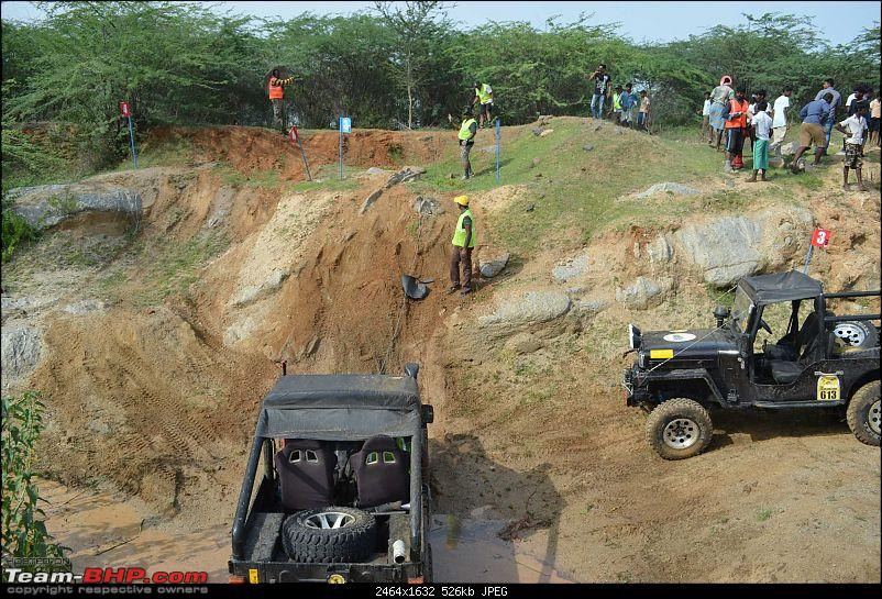 Event Report - The 2014 Palar Challenge-dsc_0584.jpg