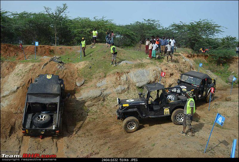 Event Report - The 2014 Palar Challenge-dsc_0590.jpg