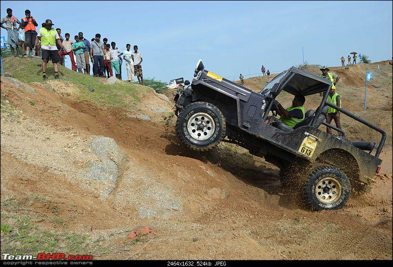 Event Report - The 2014 Palar Challenge-dsc_0602.jpg