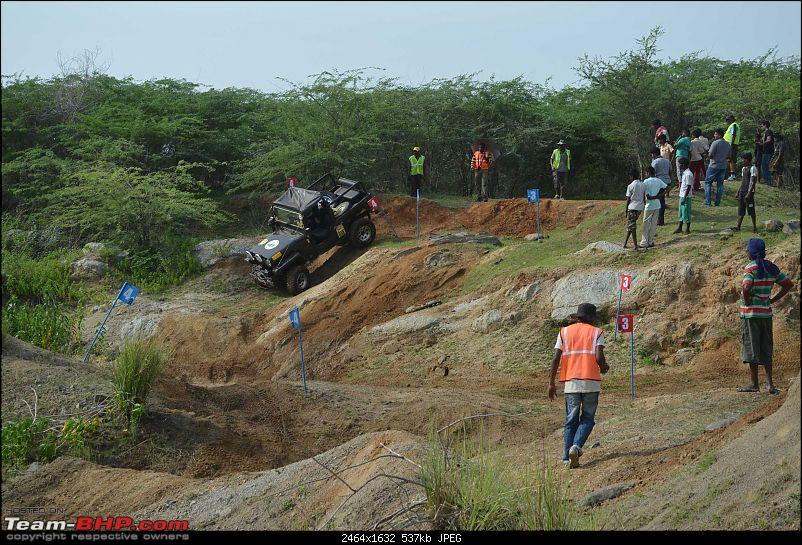 Event Report - The 2014 Palar Challenge-dsc_0637.jpg