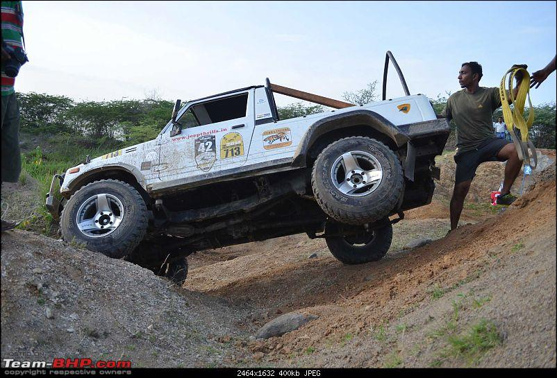 Event Report - The 2014 Palar Challenge-dsc_0709.jpg
