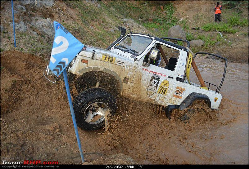 Event Report - The 2014 Palar Challenge-dsc_0739.jpg
