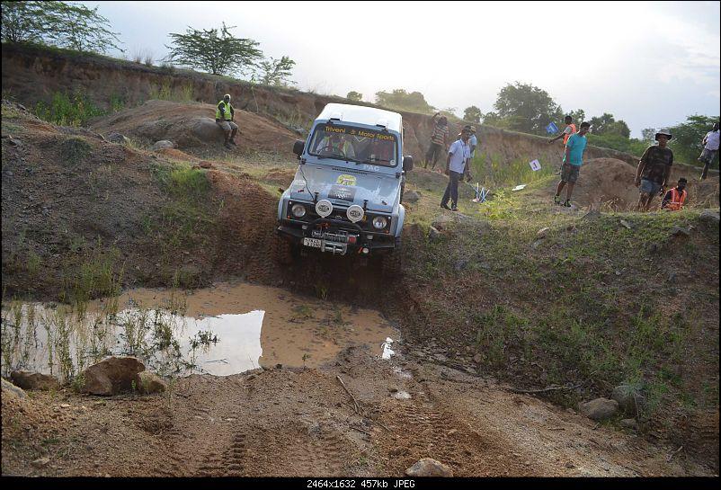 Event Report - The 2014 Palar Challenge-dsc_0831.jpg