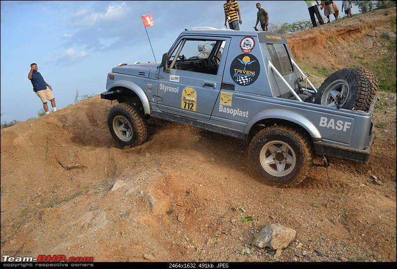 Event Report - The 2014 Palar Challenge-dsc_0832.jpg