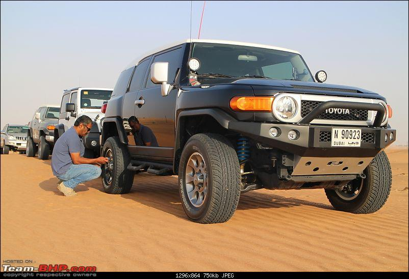 Dune Bashing in Dubai with the FJ Cruiser, Jeep Wrangler etc.-1.jpg