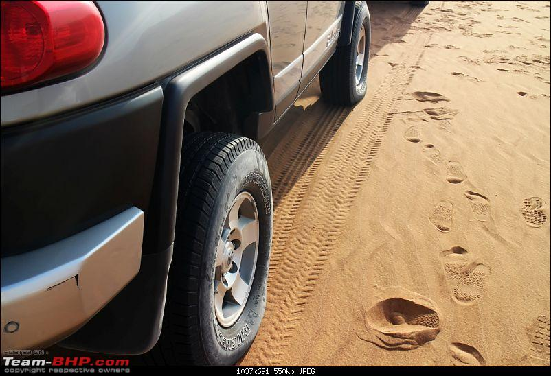 Dune Bashing in Dubai with the FJ Cruiser, Jeep Wrangler etc.-16.jpg
