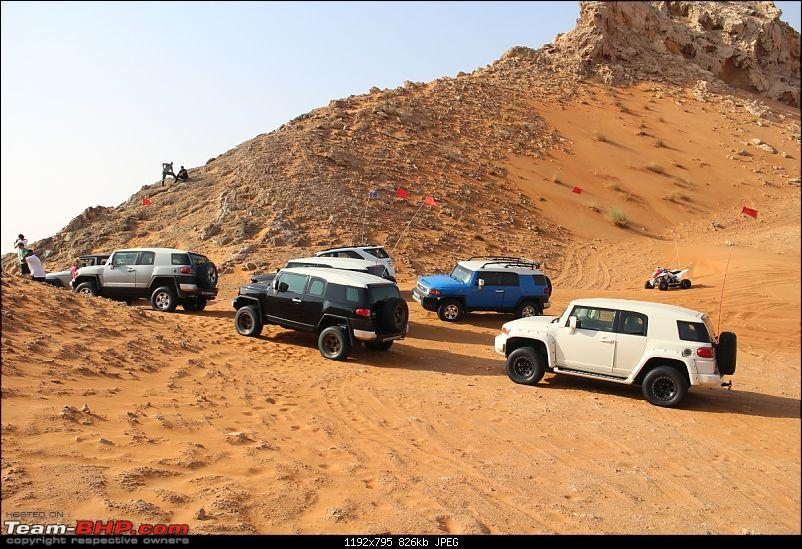 Dune Bashing in Dubai with the FJ Cruiser, Jeep Wrangler etc.-20-resume1_1.jpg