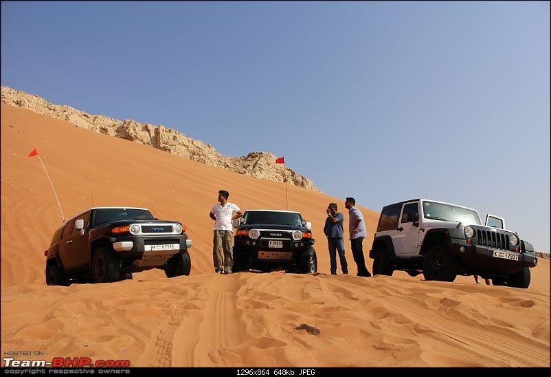 Dune Bashing in Dubai with the FJ Cruiser, Jeep Wrangler etc.-25.jpg