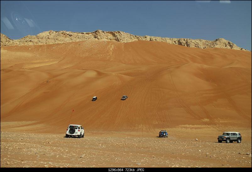 Dune Bashing in Dubai with the FJ Cruiser, Jeep Wrangler etc.-26.jpg