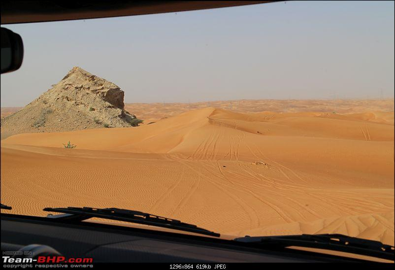 Dune Bashing in Dubai with the FJ Cruiser, Jeep Wrangler etc.-27.jpg