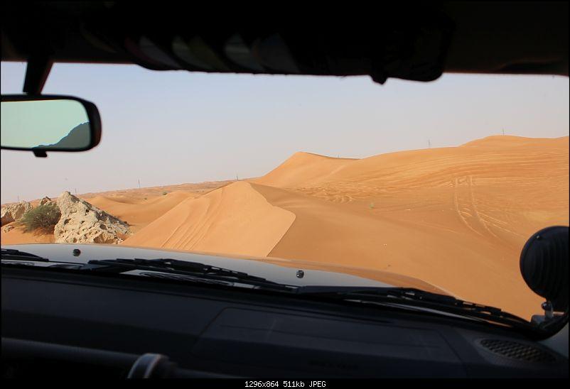 Dune Bashing in Dubai with the FJ Cruiser, Jeep Wrangler etc.-28.jpg