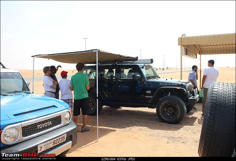 Dune Bashing in Dubai with the FJ Cruiser, Jeep Wrangler etc.-37.jpg