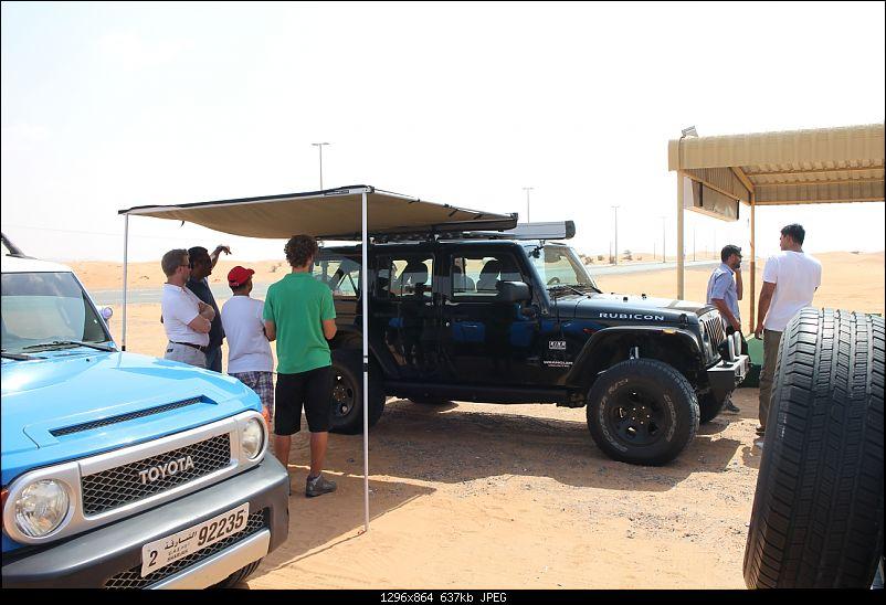 Dune Bashing in Dubai with the FJ Cruiser, Jeep Wrangler etc.-37.jpg