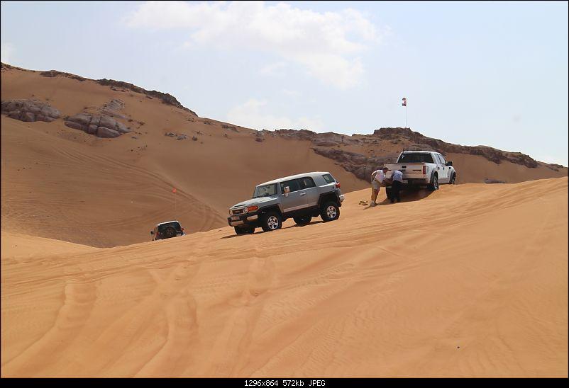 Dune Bashing in Dubai with the FJ Cruiser, Jeep Wrangler etc.-38.jpg