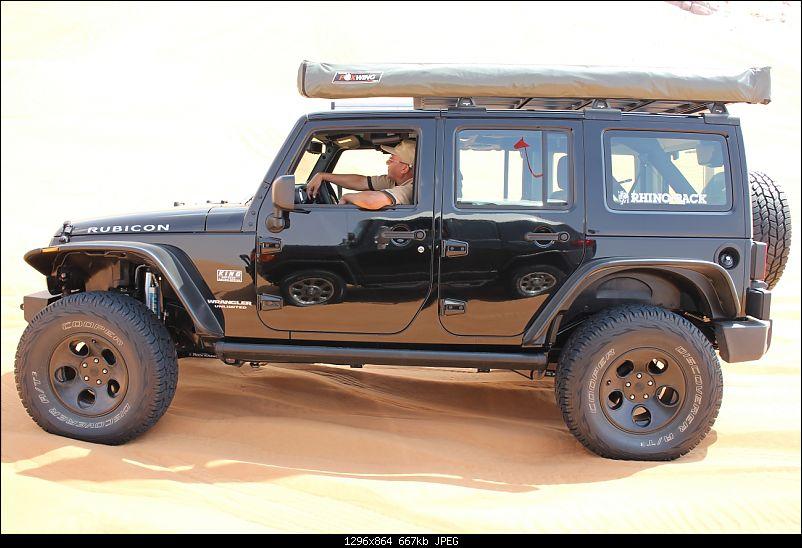 Dune Bashing in Dubai with the FJ Cruiser, Jeep Wrangler etc.-42.jpg