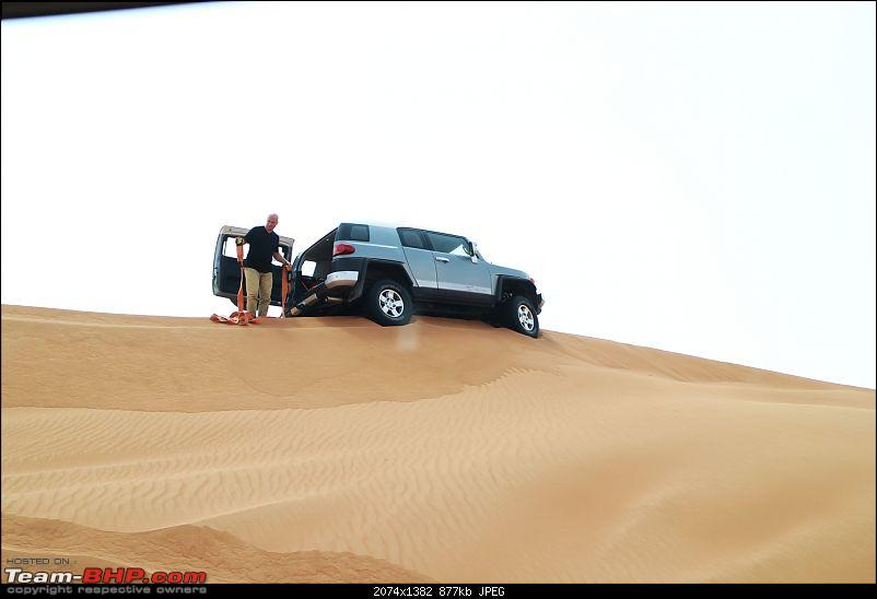 Dune Bashing in Dubai with the FJ Cruiser, Jeep Wrangler etc.-44.jpg