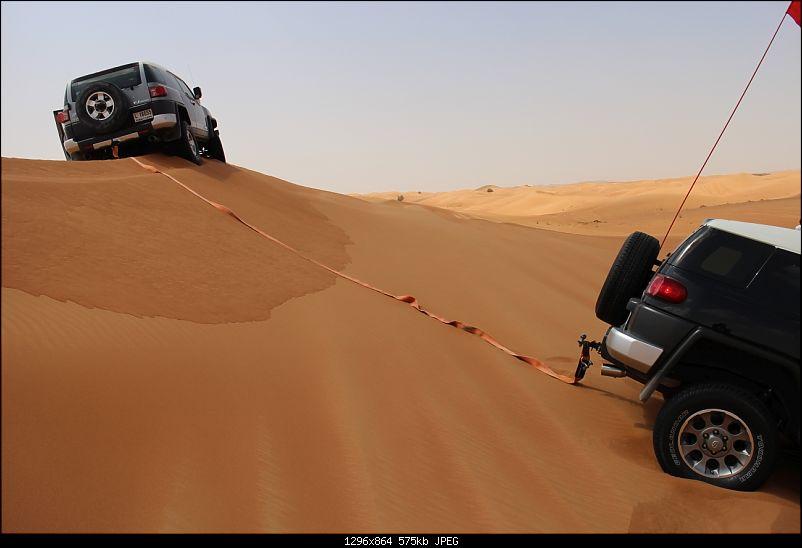 Dune Bashing in Dubai with the FJ Cruiser, Jeep Wrangler etc.-45.jpg