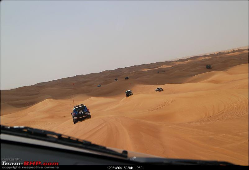 Dune Bashing in Dubai with the FJ Cruiser, Jeep Wrangler etc.-47.jpg