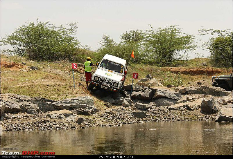 Event Report - The 2014 Palar Challenge-img_7489.jpg