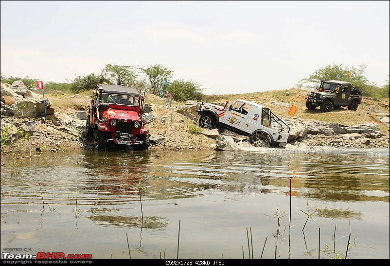 Event Report - The 2014 Palar Challenge-img_7495.jpg
