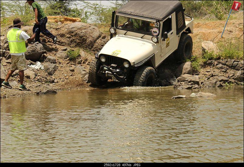 Event Report - The 2014 Palar Challenge-img_7621.jpg