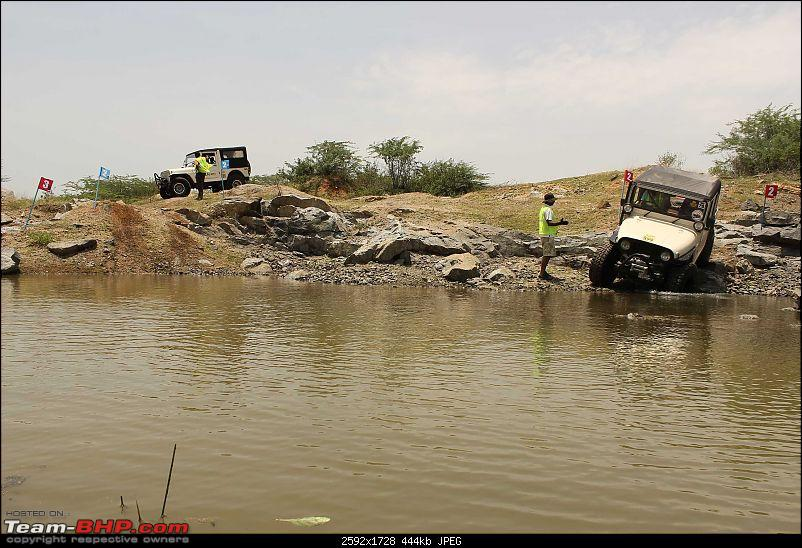 Event Report - The 2014 Palar Challenge-img_7632.jpg