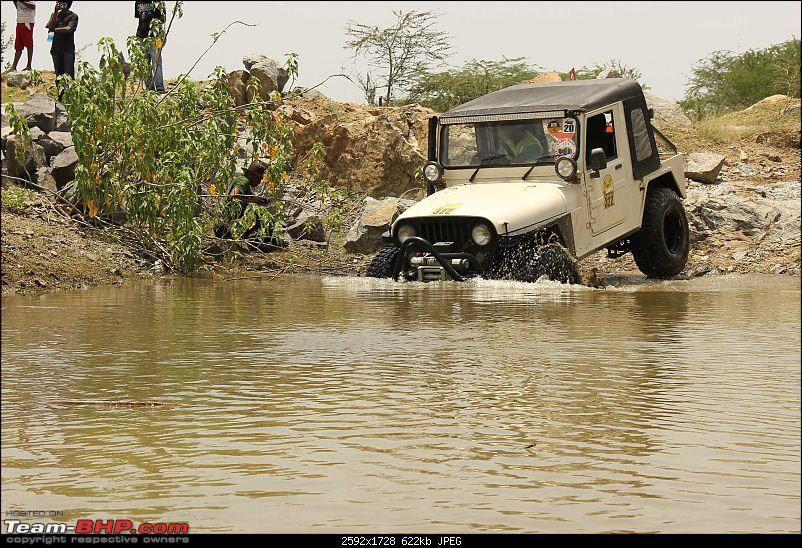 Event Report - The 2014 Palar Challenge-img_7642.jpg