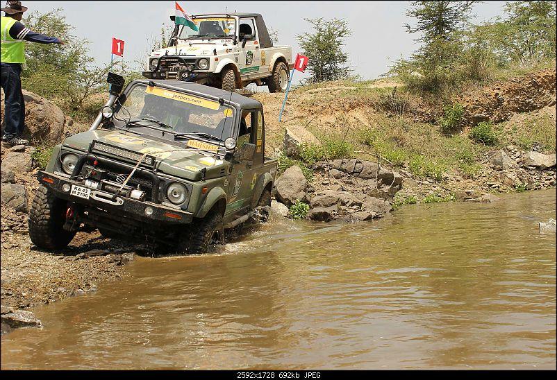 Event Report - The 2014 Palar Challenge-img_7674.jpg