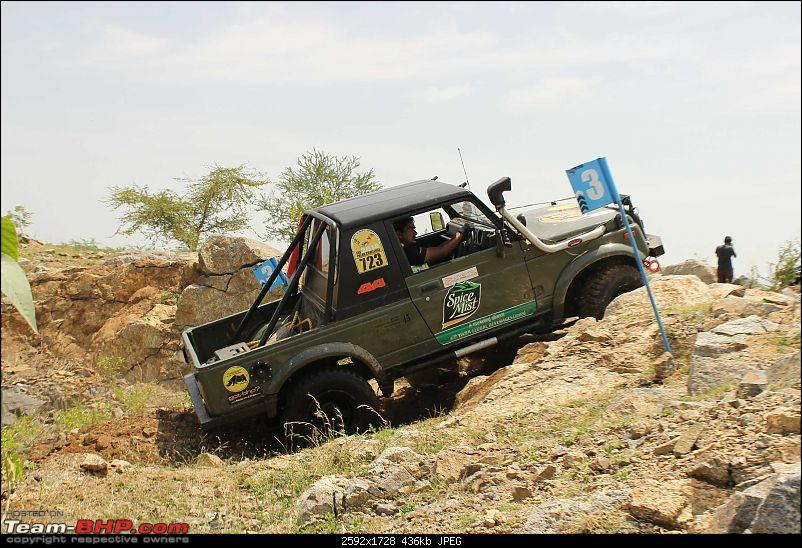 Event Report - The 2014 Palar Challenge-img_7694.jpg